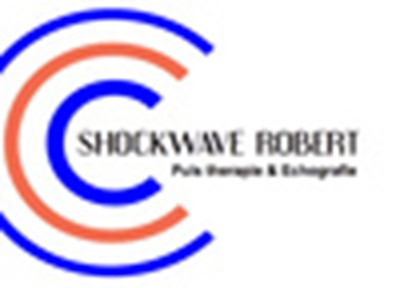 shockwave-20robert-final.jpg